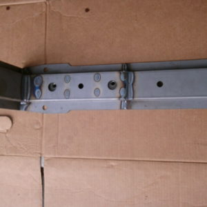 Jeepster commando LR body frame brace