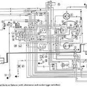 jeep jeepster wiring private sharing about wiring diagram u2022 rh caraccessoriesandsoftware co uk